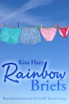Rainbow draft 5Final
