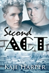 second-act-final2
