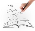 HandDrawingBook
