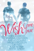 Wish Come True cover
