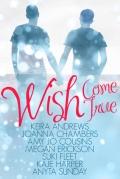 Wish Come True cover