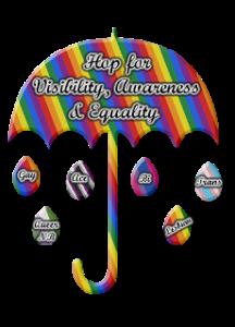 HopAwarenessUmbrellaBadge