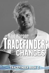 Tracefinder2_Harper_1800x2700