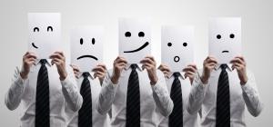 guys-emoticon-faces